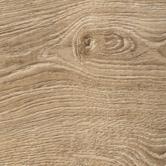 Ламинат Floorwood (Флорвуд) Epica (Эпика) D1823 Дуб Эванс