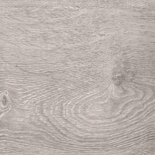 Ламинат Floorwood (Флорвуд) Epica (Эпика) D1824 Дуб Грюйер