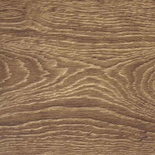 Ламинат Floorwood (Флорвуд) Epica (Эпика) D1825 Дуб Веллингтон