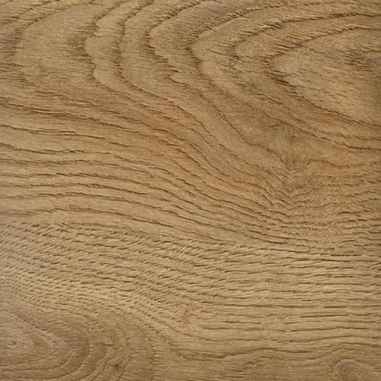 Ламинат Floorwood (Флорвуд) Estet (Эстет) Дуб Энтони