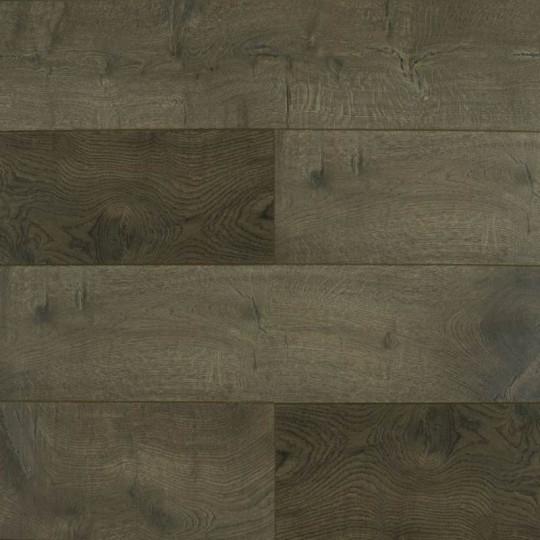 Ламинат Floorwood (Флорвуд) Expert (Эксперт) 8805 Дуб Гарднер