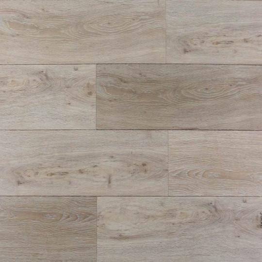 Ламинат Floorwood (Флорвуд) Expert (Эксперт) 8807 Дуб Лоуренс