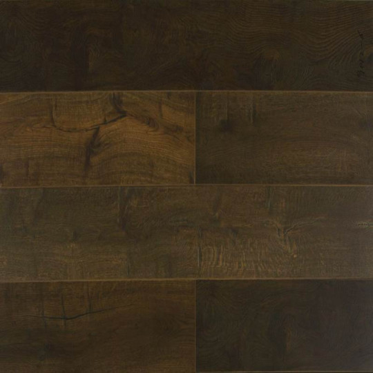 Ламинат Floorwood (Флорвуд) Expert (Эксперт) 8835 Дуб Кеннет