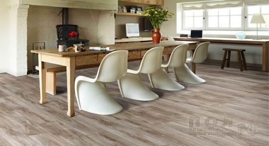 Ламинат Floorwood коллекция Expert (Китай)