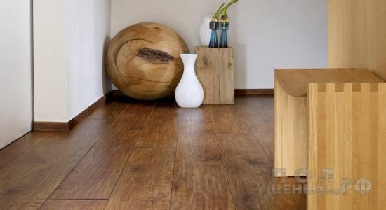 Ламинат Floorwood коллекция Optimum