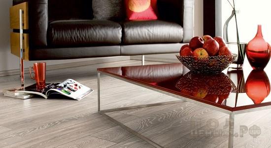 Ламинат Floorwood коллекция Brilliance
