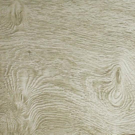 Ламинат Floorwood (Флорвуд) Maxima (Максима) 75031 Дуб Эддисон