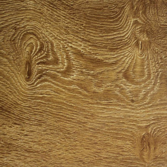 Ламинат Floorwood (Флорвуд) Maxima (Максима) 75032 Дуб Лестер