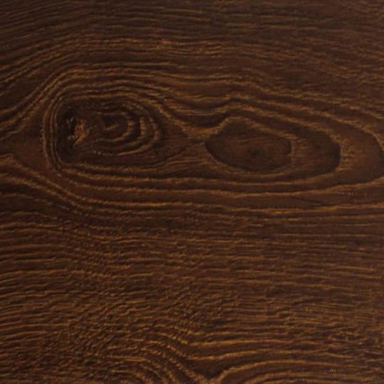 Ламинат Floorwood (Флорвуд) Maxima (Максима) 75034 Дуб Портленд
