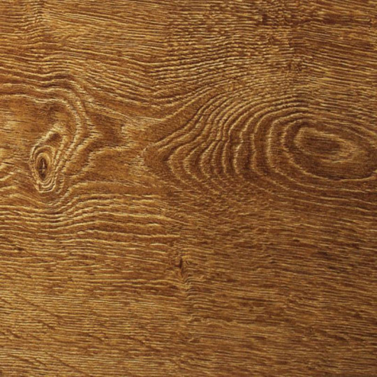 Ламинат Floorwood (Флорвуд) Maxima (Максима) 75035 Дуб Брайтон