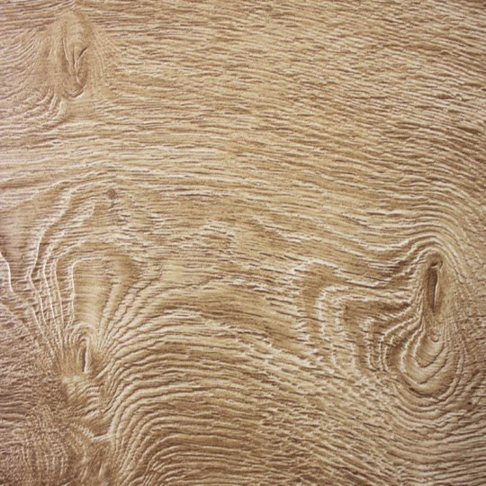 Ламинат Floorwood (Флорвуд) Maxima (Максима) 75036 Дуб Остин