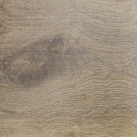 Ламинат Floorwood (Флорвуд) Maxima (Максима) 91751 Дуб Солт