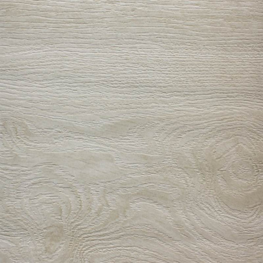 Ламинат Floorwood (Флорвуд) Maxima (Максима) 9811 Дуб Мистраль