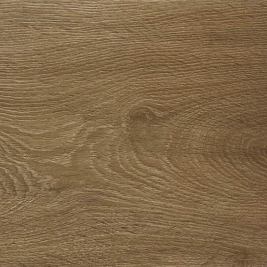 Ламинат Floorwood (Флорвуд) Maxima (Максима) 9812 Дуб Ланкастер