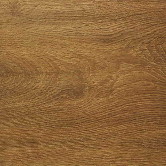 Ламинат Floorwood (Флорвуд) Maxima (Максима) 9814 Дуб Мэверик