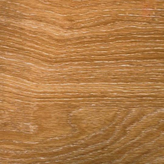 Ламинат Floorwood (Флорвуд) Maxima (Максима) 9818-1 Дуб Нотингем