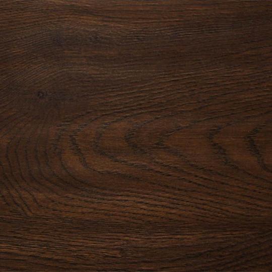 Ламинат Floorwood (Флорвуд) Maxima (Максима) 9851 Дуб Конкорд