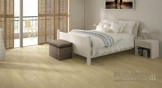 Ламинат Floorwood коллекция Maxima (Китай)