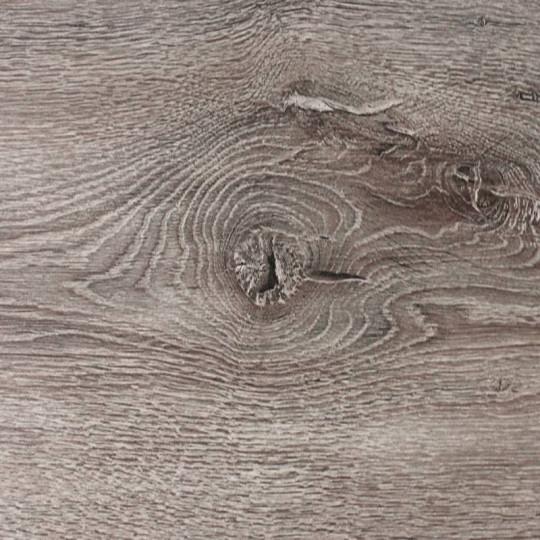 Ламинат Floorwood (Флорвуд) Optimum (Оптимум) 019 Дуб Вирджиния