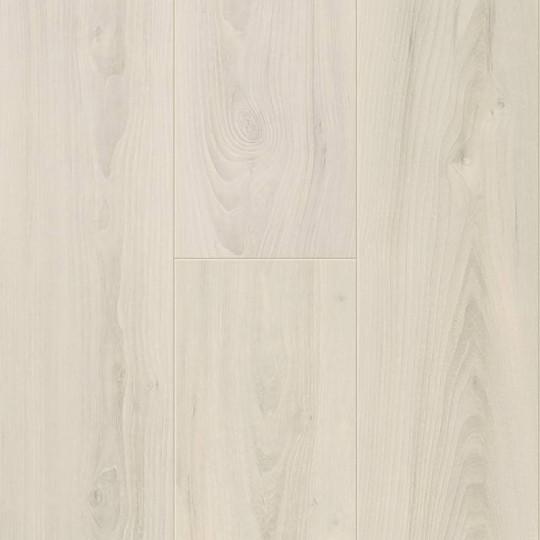Ламинат Floorwood (Флорвуд) Optimum (Оптимум) 039 Вяз Магнолия