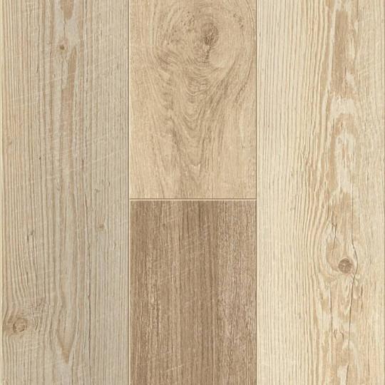 Ламинат Floorwood (Флорвуд) Optimum (Оптимум) 041 Древесный микс Гарлем