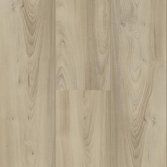 Ламинат Floorwood (Флорвуд) Optimum (Оптимум) 055 Вяз Галечный