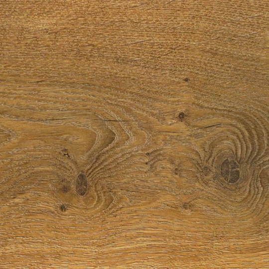 Ламинат Floorwood (Флорвуд) Optimum (Оптимум) 437 Дуб Либерти