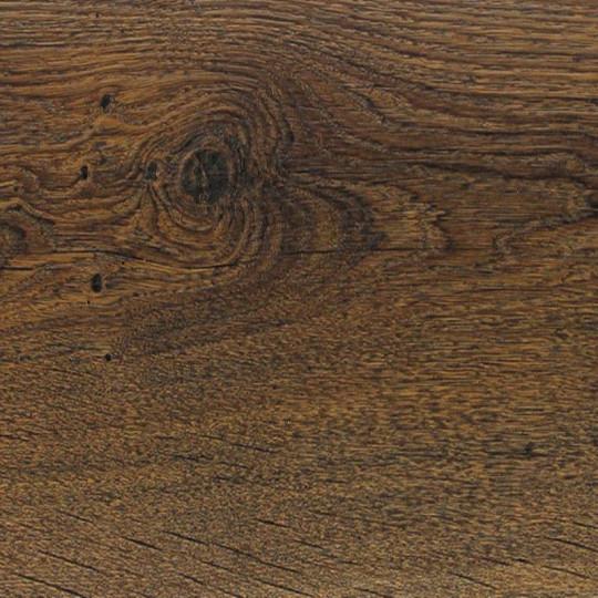 Ламинат Floorwood (Флорвуд) Optimum (Оптимум) 498 Дуб Тасманский