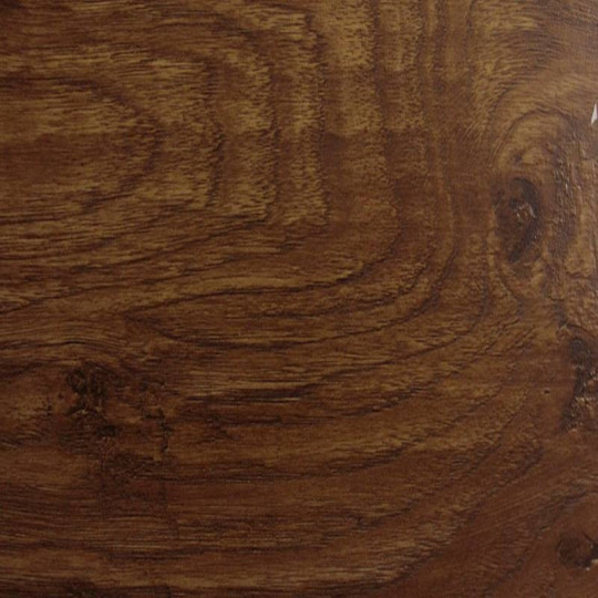 Ламинат Floorwood (Флорвуд) Optimum (Оптимум) 503 Дуб Состаренный