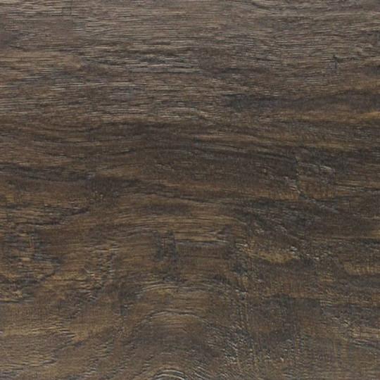 Ламинат Floorwood (Флорвуд) Optimum (Оптимум) 537 Дуб Закаленный