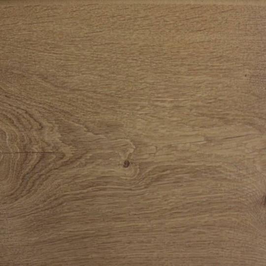 Ламинат Floorwood (Флорвуд) Optimum (Оптимум) 583 Дуб натуральный лакированный