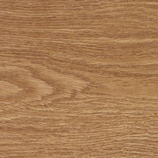 Ламинат Floorwood (Флорвуд) Optimum (Оптимум) 662 Дуб Медовый