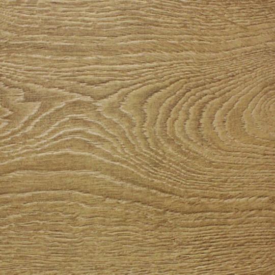 Ламинат Floorwood (Флорвуд) Optimum (Оптимум) 690 Дуб Ваниль