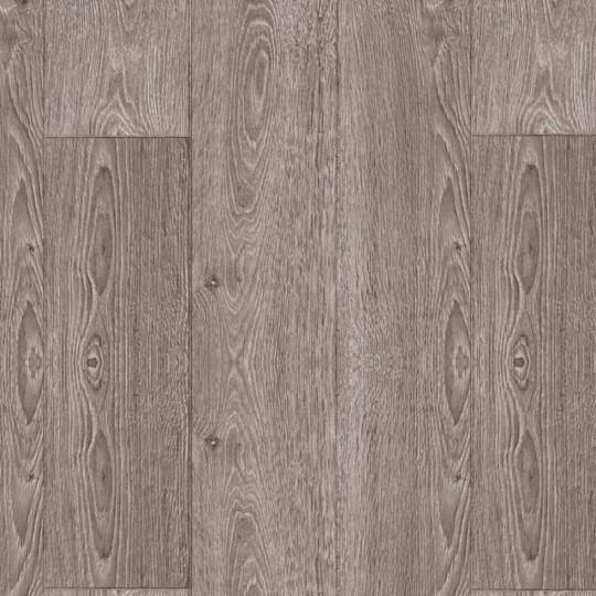 Ламинат Floorwood (Флорвуд) Optimum (Оптимум) 691 Дуб Гавана