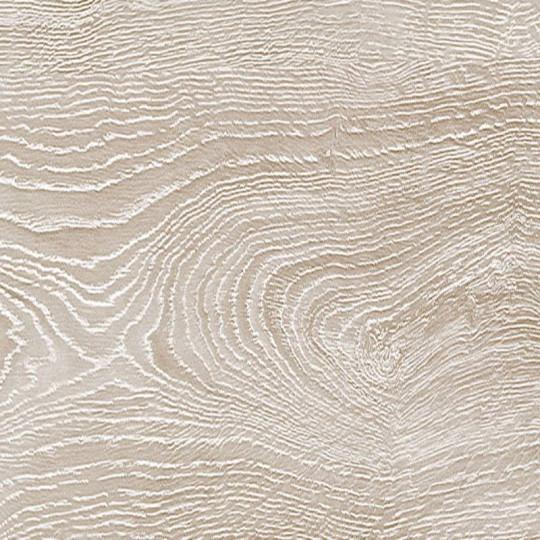 Ламинат Floorwood (Флорвуд) Optimum (Оптимум) 705 Дуб Морозный