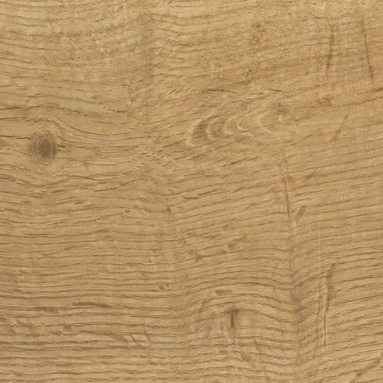 Ламинат Floorwood (Флорвуд) Optimum (Оптимум) 738 Дуб Хлопок