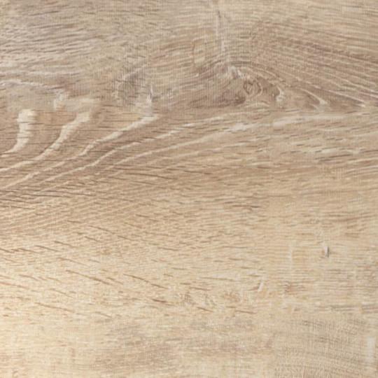 Ламинат Floorwood (Флорвуд) Premium Next (Премиум Некст) 89092 Дуб Эттери