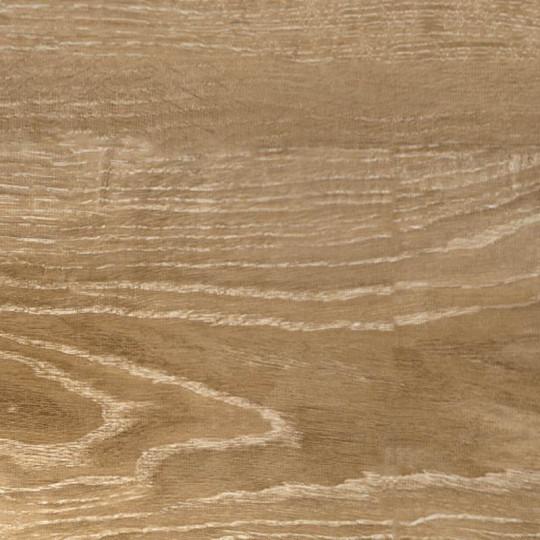 Ламинат Floorwood (Флорвуд) Premium Next (Премиум Некст) 89093 Дуб Гранд Савой