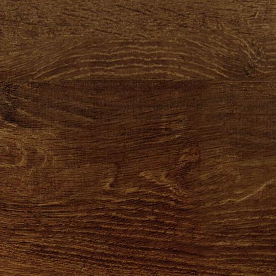 Ламинат Floorwood (Флорвуд) Premium Next (Премиум Некст) 89094 Дуб Пьетра