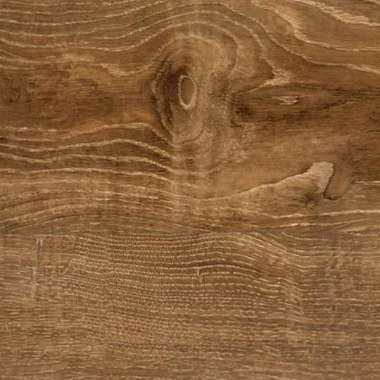 Ламинат Floorwood (Флорвуд) Premium Next (Премиум Некст) 89095 Дуб Зеон