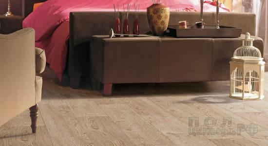 Ламинат Floorwood коллекция Premium next (Китай)
