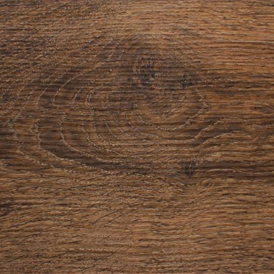 Ламинат Floorwood (Флорвуд) Profile (Профайл) 2087 Дуб Маджестик