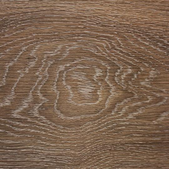 Ламинат Floorwood (Флорвуд) Profile (Профайл) 2088 Дуб Монтана