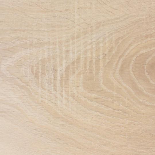 Ламинат Floorwood (Флорвуд) Profile (Профайл) 4164 Дуб Монте Леоне