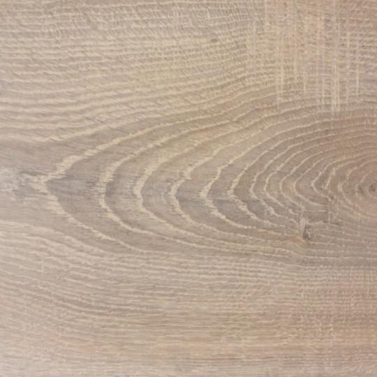 Ламинат Floorwood (Флорвуд) Profile (Профайл) 4186 Дуб Шампери