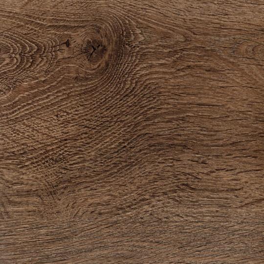 Ламинат Floorwood (Флорвуд) Profile (Профайл) Дуб Крианса