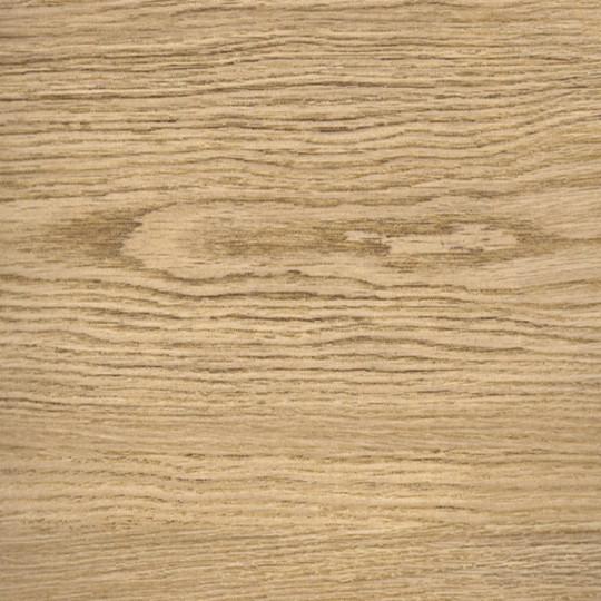 Ламинат Floorwood (Флорвуд) Profile (Профайл) Дуб Лацио