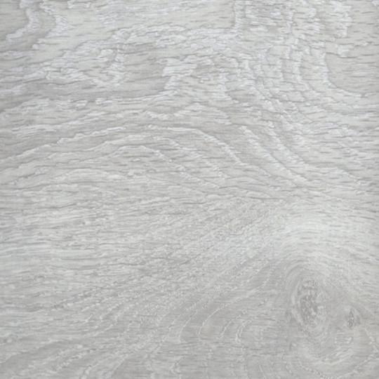 Ламинат Floorwood (Флорвуд) Profile (Профайл) Дуб Романья