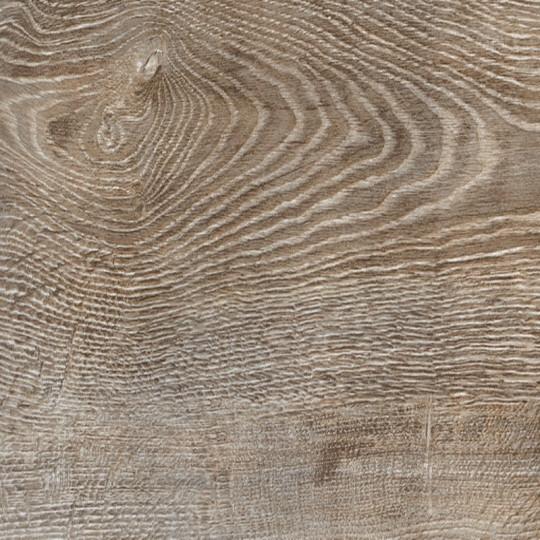 Ламинат Floorwood (Флорвуд) Profile (Профайл) Дуб Шиаве