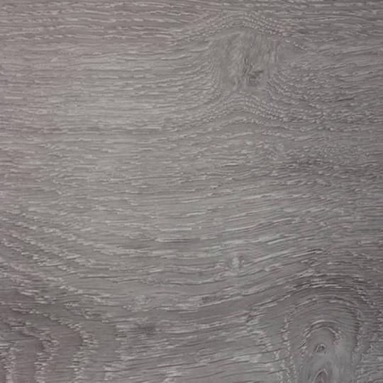 Ламинат Floorwood (Флорвуд) Serious CD227 Дуб Провиденс